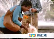 Crestor