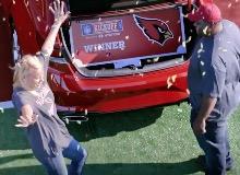 NFL & Hyundai
